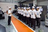 2011年年度销售额突破1.68亿元RMB