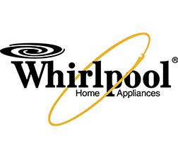 Whirlpool白色家电 家电精密注塑模具