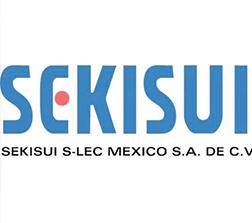 积水工机制作所(株)(Sekisui Machinery Co.Ltd)汽车精注塑模具零件