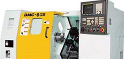 珠海格力大金自主研发设备安全改造技术