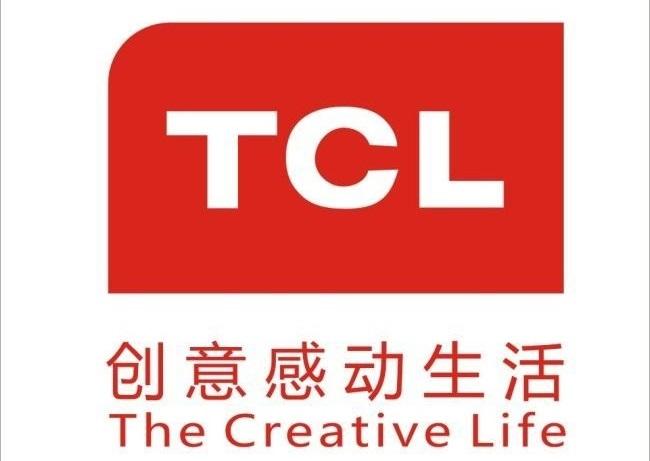 TCL空调家电 家电精密注塑模具