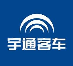 郑州宇通客车股份有限公司 汽车精密注塑模具