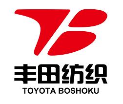 丰田纺织集团(TFBC) 汽车精密注塑模具