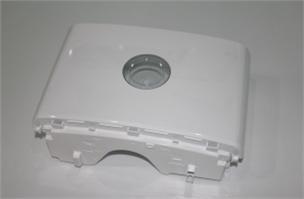 除湿机水箱  家电注塑模具