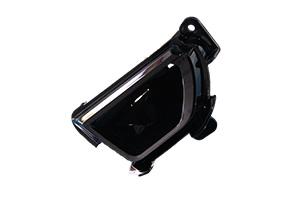 反光镜 汽车车灯模具