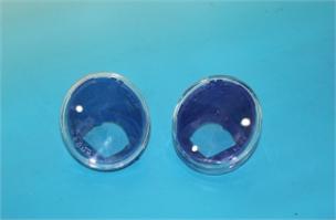 Lens 汽车车灯模具