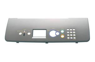 控制面板control panel