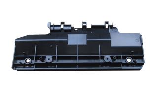 打印机CRG导轨guide rail